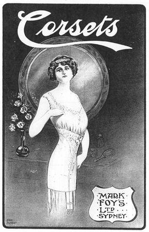 File:Mark Foy catalogue Winter 1914 corsets.jpg