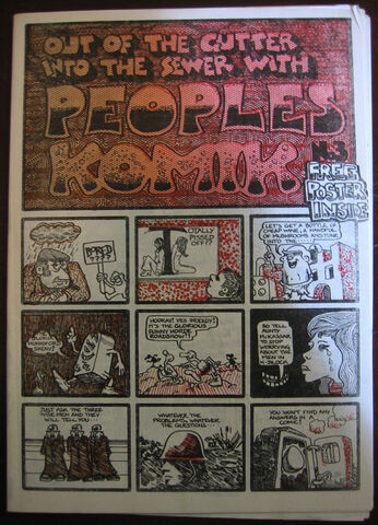File:PeoplesComic3.jpg