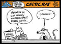 Celtic Rat.jpg