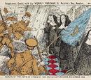 Weekly Freeman/Cartoons 1915