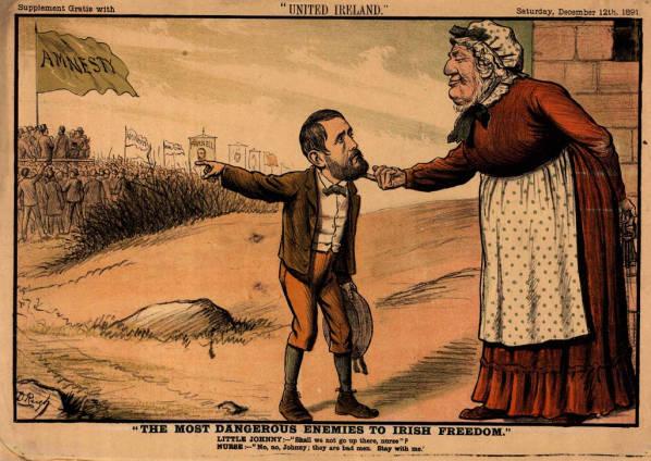 File:1891-12-12 Reigh The Most Dangerous Enemies to Irish Freedom.jpg
