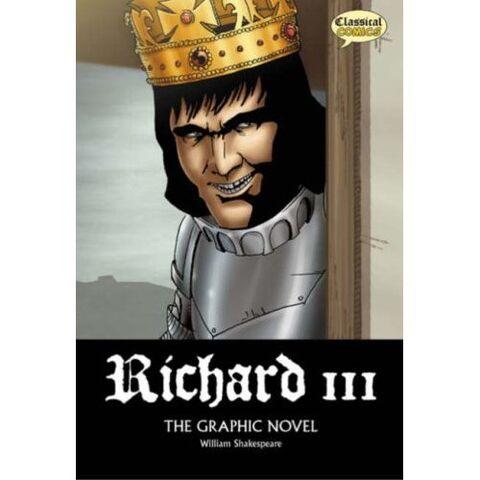 File:Richard3.jpg