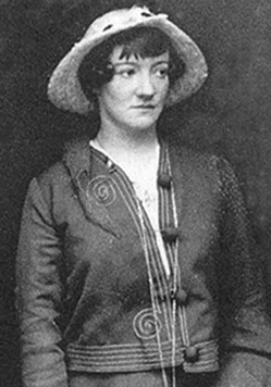 File:Grace Gifford.jpg