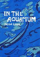Lynch-in-the-aquarium
