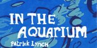 In the Aquarium