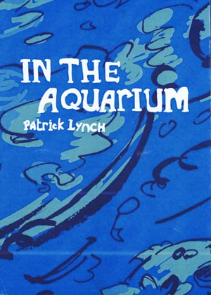 File:Lynch-in-the-aquarium.jpg