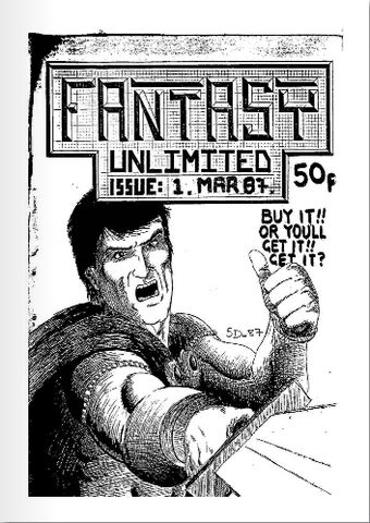 File:Fantasy Unlimited 1.jpg