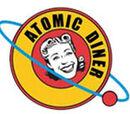 Atomic Diner