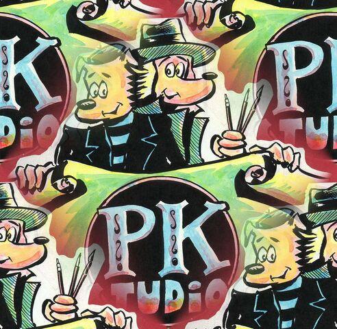 File:Pk studios logo SEAMLESS 1.jpg