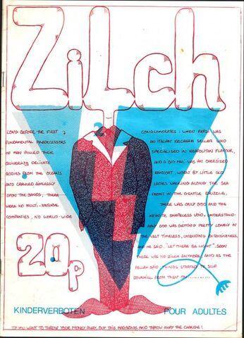 File:Zilch.jpg