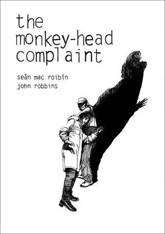 File:Monkey-head cover.jpg