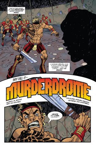 File:Murderdrome.jpg