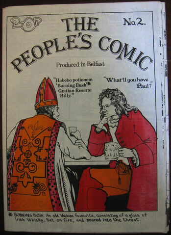 File:PeoplesComic2.jpg