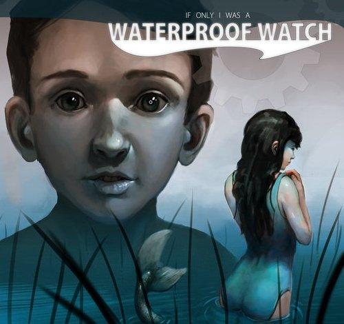 File:Waterproof watch.jpg