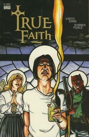 File:True faith.jpg