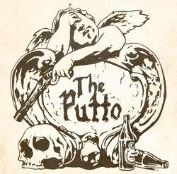 Putto