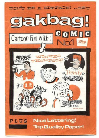 File:Gbcover.jpg