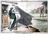 1890-08-23 Reigh Ireland Wrestles