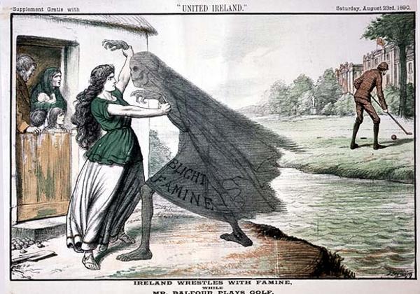 File:1890-08-23 Reigh Ireland Wrestles.jpg