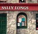 Sally Longs,Galway