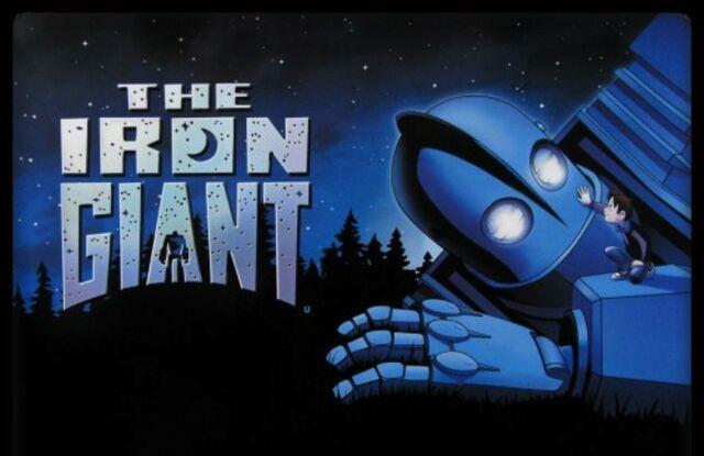 File:Iron Giant Poster.jpg