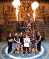 Iron Maiden - 2009 Tour.jpg