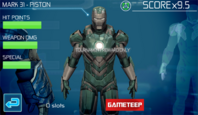 Iron-Man-3-Mark-31-Piston