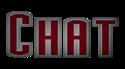UltronChat