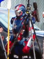 Iron-patriot-iron-man3-02