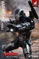 MMS290-Hot-Toys-War-Machine-Mark-II-Avengers-Age-of-Ultron-Sixth-Scale-Figure