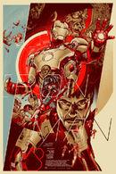 Iron-Man-3 Martin Ansin Standard
