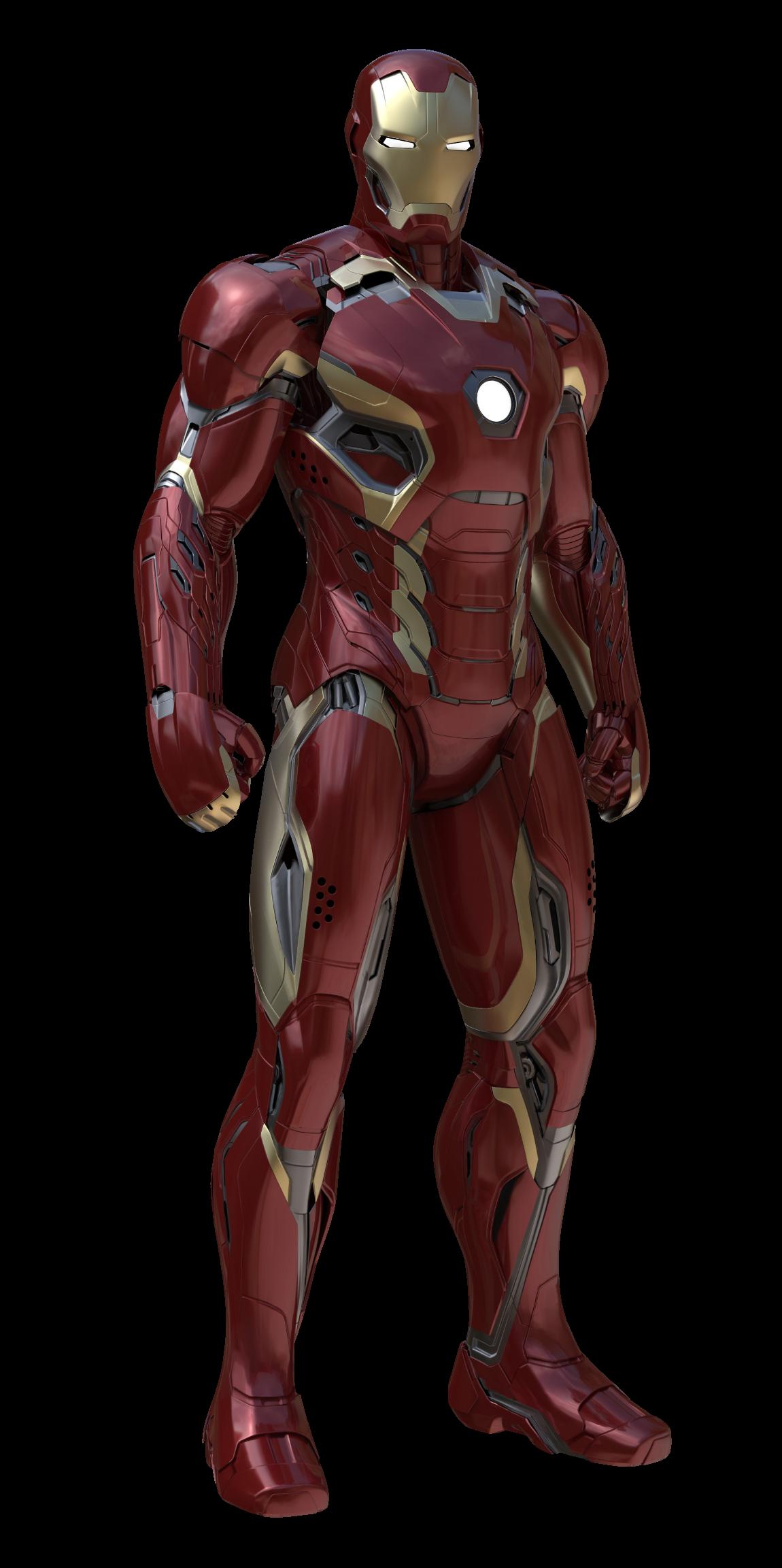Tony Stark vs J.A.R.V.I.S. - Battles - Comic Vine