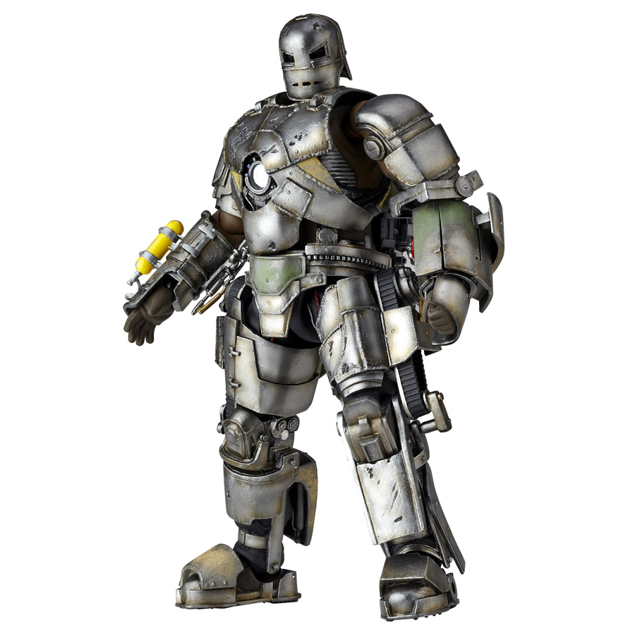 Image - Photo(704).jpg | Iron Man Wiki | Fandom powered by ...