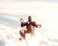 Avengers-age-of-ultron-tv-spot-00