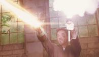 IM3 Tony fires