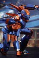 Hot-toys-iron-man-3-disco-armor-2-eb657