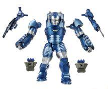 Iron-Man-3-Assemblers-Igor-Armor-002