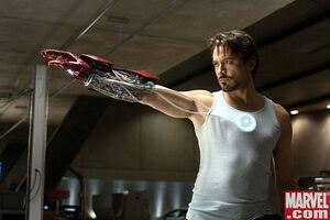 Downey-iron-man0114