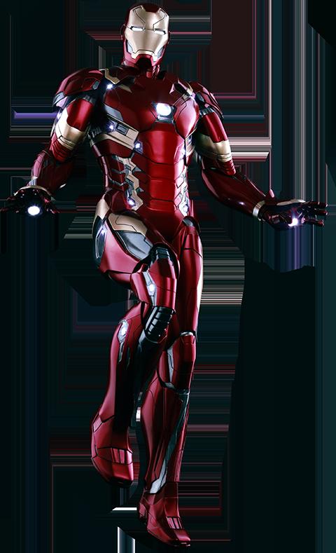 latest?cb=20160610130210 mark 46 iron man wiki fandom powered by wikia marvel series 8 mark iii wiring diagram at bakdesigns.co