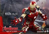 902383-iron-man-mark-xliii-015