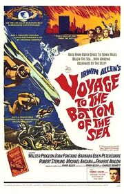 385px-Voyage to the Bottom of the Sea 1961