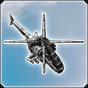 LASW Apache