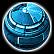 MAW3 Critical Reactor