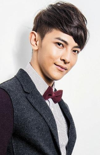 Jiro Wang | Itazura Na Kiss Wiki | Fandom powered by Wikia