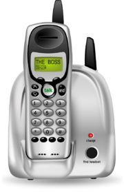 Phone-33870 1280