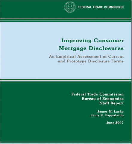 File:Mortgage.png