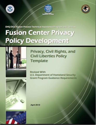 File:FusionCenter.png
