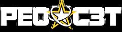 C3t-banner-logo