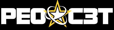 File:C3t-banner-logo.png