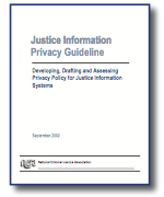 File:Justice Information.png
